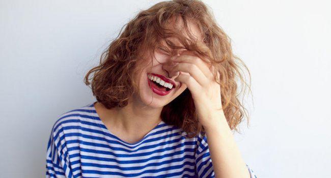 Неврологи из Америки открыли новое заболевание - неконтролируемое желание шутить