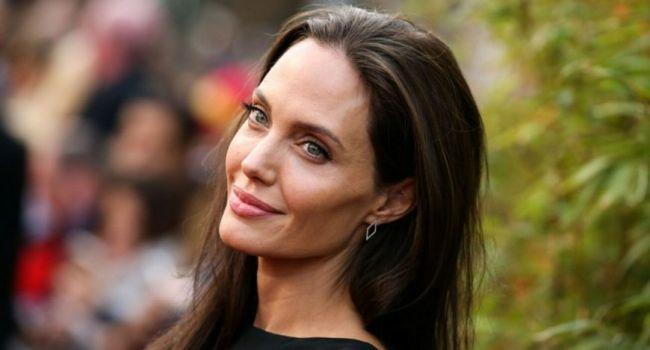 В лесах Камбоджи: Джоли рассказала о своей недвижимости