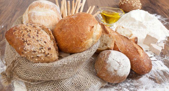 Критическая ситуация: В Одесской области возникла опасность для здоровья из-за некачественного хлеба