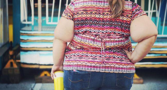 Онкология и ожирение - это наследственность от мамонтов: Ученые сделали сенсационное заявление