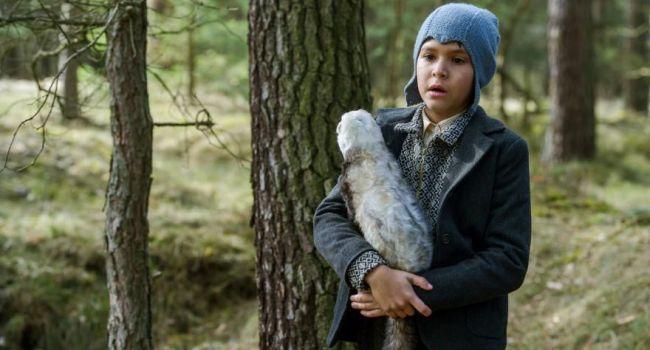 На 44-й Международном кинофестивале в Торонто будут представлены два украинских фильма