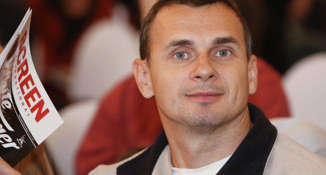 «Ослабление напряженности между Украиной и Россией»: Эксперт рассказал об обмене пленных