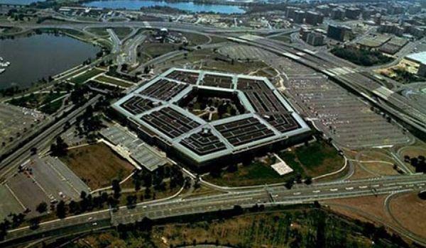 Военная «зрада» отменяется: Украина таки получит военную помощь от США