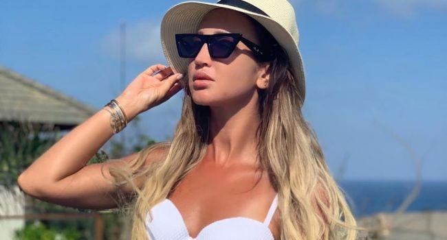 «1 млн рублей за 1 пост»: Forbes посчитал доход Ольги Бузова на фотографиях в Instagram