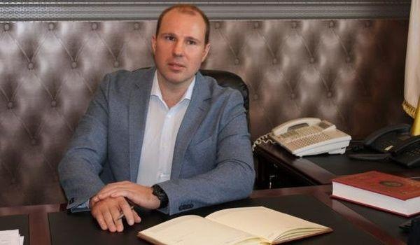 Секретарем парламентского комитета назначили одиозного сторонника «русского мира»