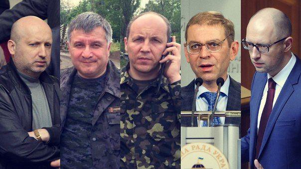 В Кремле выставили Зеленскому ультиматум: «Или вы сажаете их в тюрьму, или никакого воссоединения Украины с Донбассом не будет»