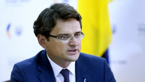 Кулеба выступил с громким заявлением о курсе Украины: «Мы идем в ЕС, а они должны идти к нам»