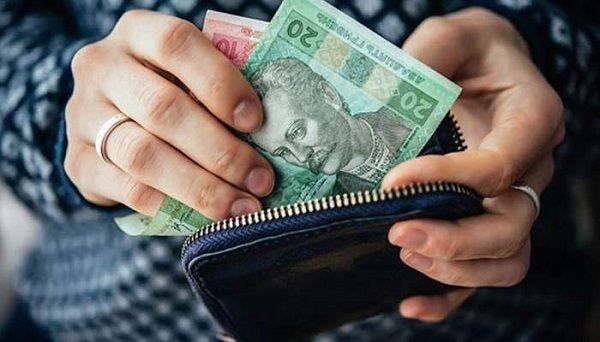 В Кабмине анонсировали рост минимальной зарплаты