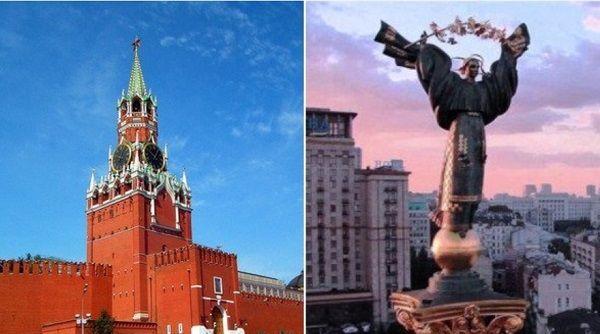 «Усталость от современной Украины»: в России размечтались о новых санкциях