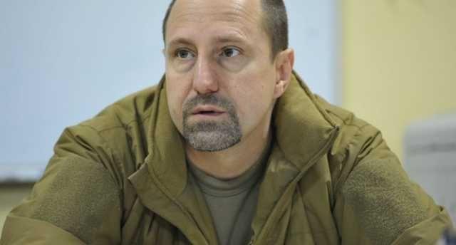 Ходаковский рассказал, как Захарченко просил его ликвидировать Гиркина