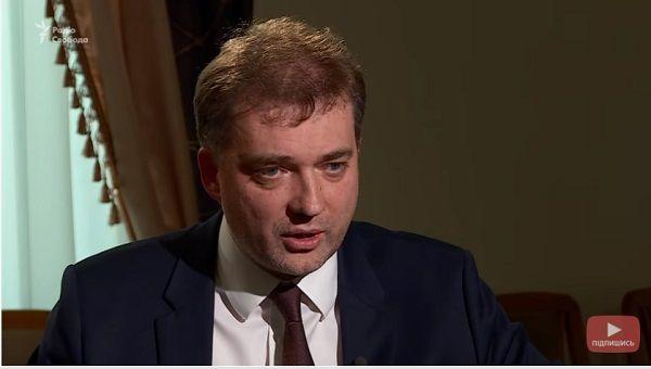 Загороднюк рассказал о важном поручении президента Зеленского для обороны: в чем суть