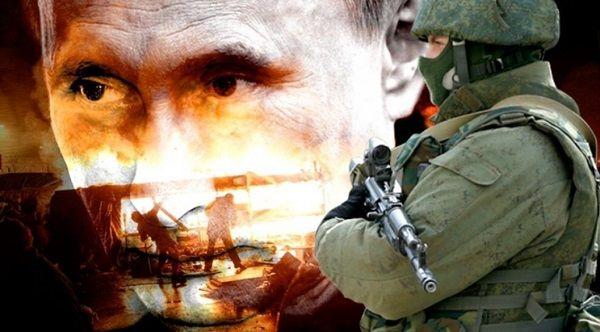 «Любой здравомыслящий лидер должен это сделать»: генерал КГБ призвал Россию извиниться перед Украиной