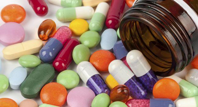 Медики назвали препараты, которые нельзя сочетать