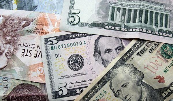 Риски есть: эксперт рассказал, чего ожидать от курса доллара в сентябре