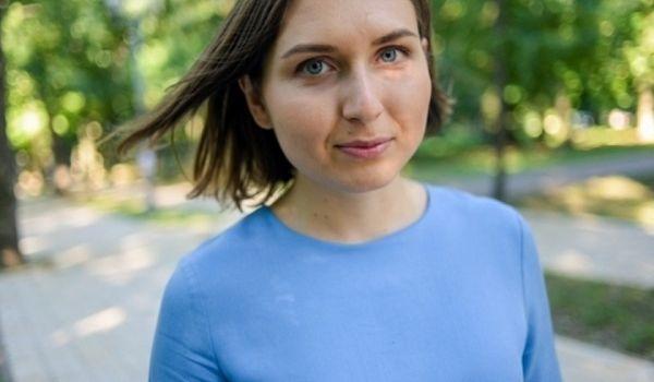«Не боюсь признавать!»: Новосад впервые прокомментировала скандал с ошибками