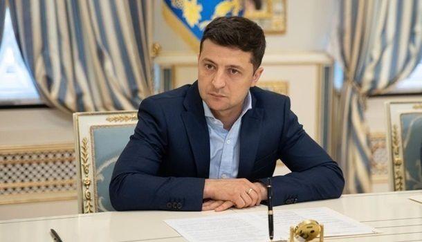 Зеленский: террористы завершили демонтаж блокпоста в Станице Луганской