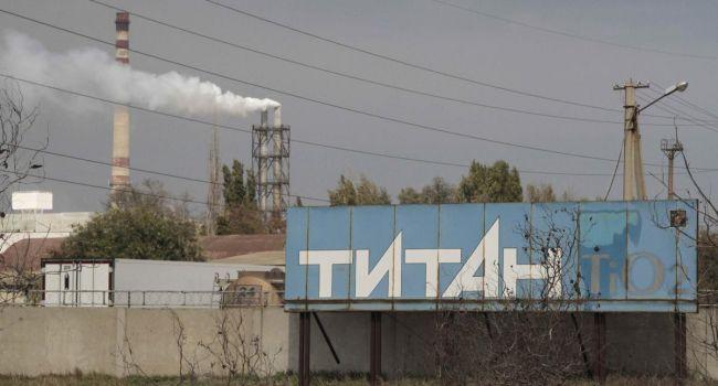 «Гибнет Армянск и север Крыма»: на полуострове новое ЧП, жители покидают город