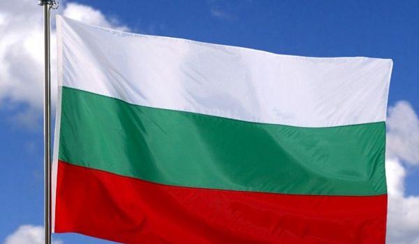«Сомнительный исторический тезис»: Болгария жестко осадила Россию за ее миссию «освободителей Европы»