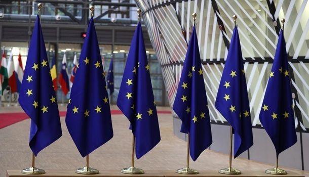Страна ЕС предложила предоставить Украине «особый статус»