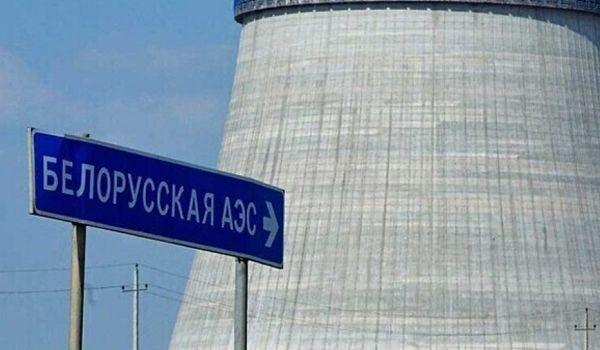 Из-за Беларуси: Литва вовсю готовится к атомной катастрофе