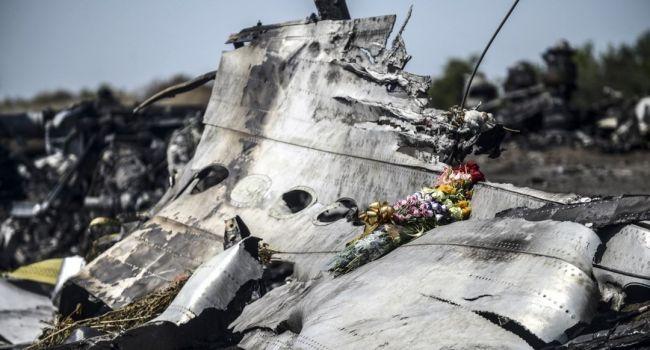 Премьер-министр Малайзии: «все обвинения РФ в трагедии МН17 спровоцированы, хотят получить страховку»