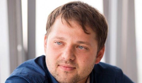 «Почему вы пишите на украинском? Стесняетесь родного языка?»: Журналист прокомментировал резкое «переобувание» многих украинцев