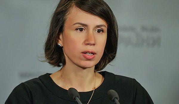 «Европейская солидарность» потребовала от ГБР открыть уголовные дела против Портнова