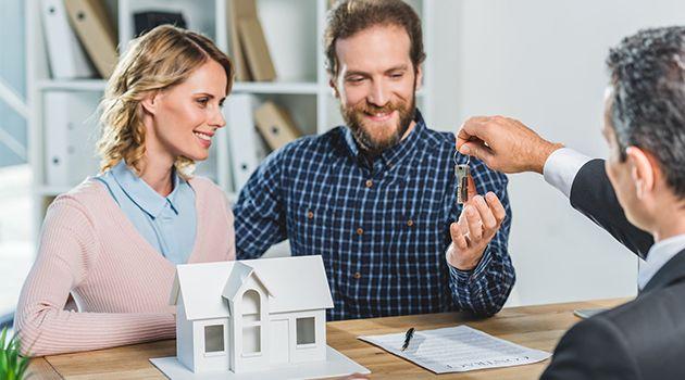 Как ввести дом в эксплуатацию