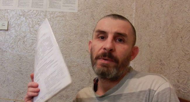 Зеленский отказался выдавать Путину боевика «ЛНР», включенного в список на обмен – адвокат