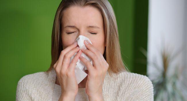 «Не насморк, а рак»: Онколог предупредил о самых опасных симптомах