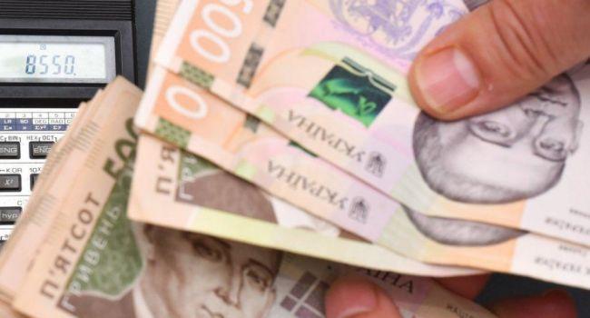 Минэкономразвития и торговли предупреждает украинцев о подорожании коммунальных услуг
