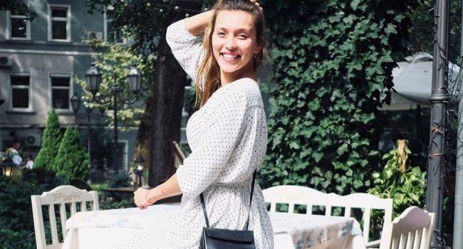 «Прощай, Владик»: Регина Тодоренко выложила видео с испанским актером, шокировав фанатов