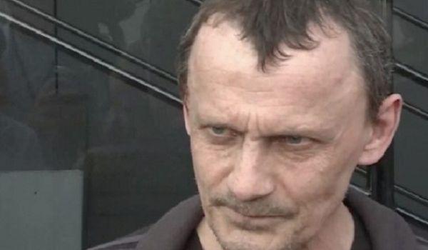 «Люди с огромным потенциалом души»: оказавшийся на свободе Карпюк принялся хвалить россиян