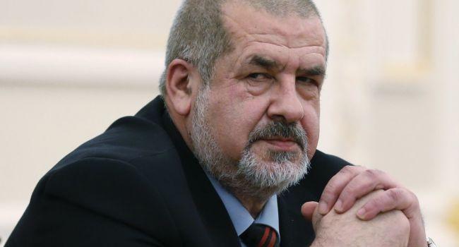 Жители аннексированного Крыма проигнорировали незаконные выборы, невзирая на потуги Москвы — Чубаров
