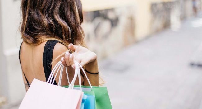 ТРЦ «Гулливер»: регулярные скидки и акции для выгодных покупок