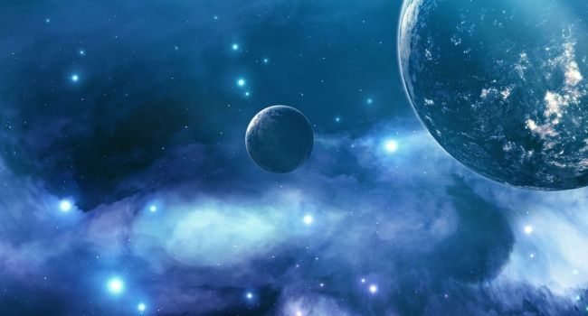 «Объяснений не существует»: Китайские астрономы зафиксировали радиовсплески в космосе