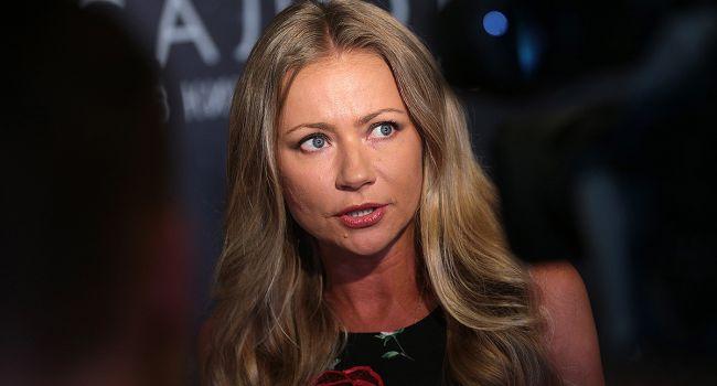 «Нам нужен новый Андрей Миронов»: Поклонники обратились к беременной дочери знаменитого артиста