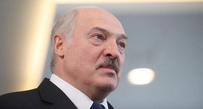 «Вероятно, симптомы деменции»: Над Лукашенко посмеялись из-за заявления о Трампе