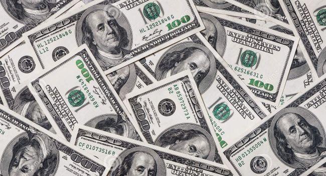Украина полностью закрыла свою задолженность перед МВФ по программе stand-by - Нацбанк