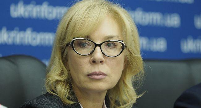 «Сделали тяжелую операцию. Мы молимся!» Стало известно о состоянии одного из освобожденных украинцев