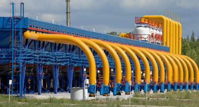 «Польша «вонзила нож» в спину Путина»: Москва не сможет прекратить транзит газа через Украину
