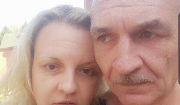 «Доступный для повторного похищения украинскими спецслужбами»: Россия отпустила Цемаха домой