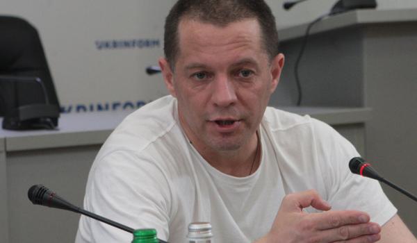 «В колонии произошло несколько попыток провокаций, попыток подставить»: Сущенко рассказал о подлости россиян