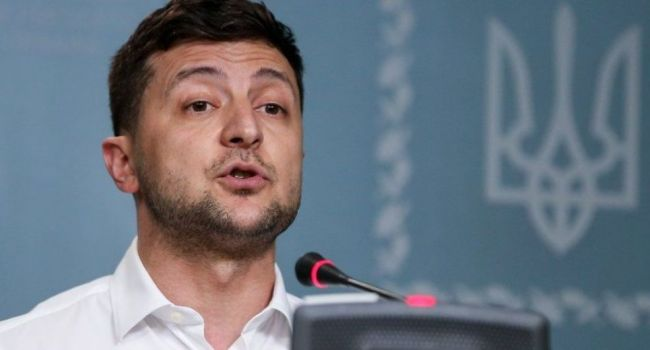 Президент Зеленский национализирует «ПриватБанк» повторно: блогер рассказал об интересной схеме