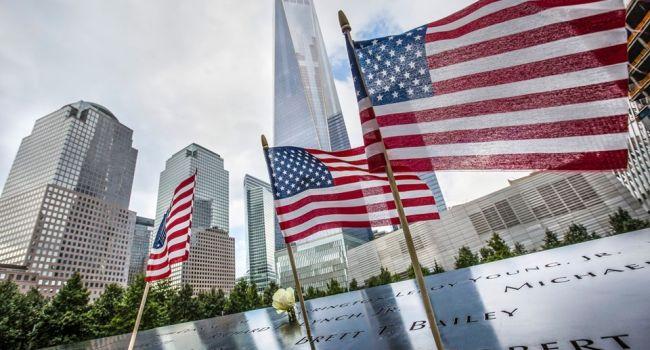 Политолог: как ни странно, но главными бенефициарами трагедии 11 сентября в США стали русские и китайцы