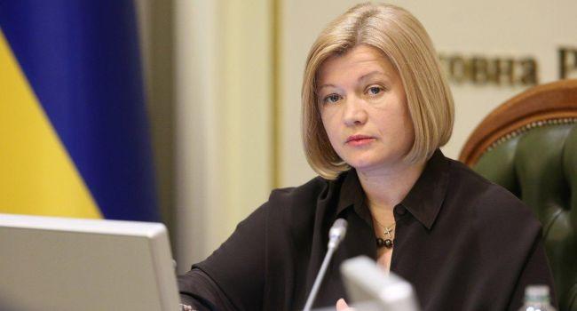 Таран: такого не было ни при Кучме, ни даже при Януковиче. Отдельный привет тем, кто говорит, что в стране нет диктатуры