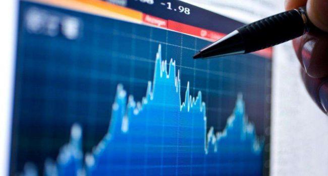 Заложенные в законопроекте номер 1210 налоговые новации замедлят рост ВВП страны как минимум на 2 процента - эксперт