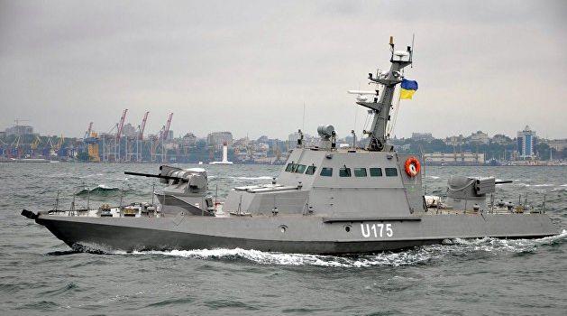 Командир освобожденных моряков рассказал, как происходил захват кораблей и экипажа