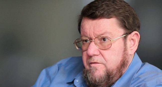 «Мы всё равно все умрем»: Российский политолог заявил о приближении ядерной войны