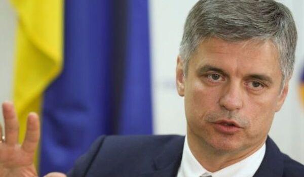 «Сейчас мы предлагаем провести одновременно выборы по всей территории, включая оккупированную»: у Зеленского сделали громкое заявление